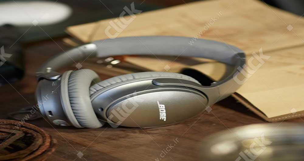 ۴۳۰۹۴۱-bose-quietcomfort-35