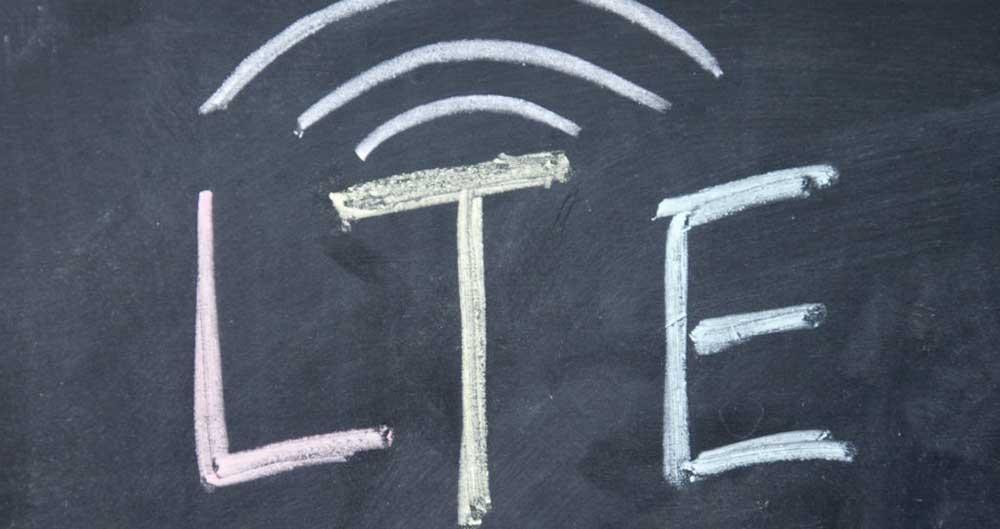 آیا دو فناوری محبوب LTE و Wi-Fi همزمان می توانند کار کنند؟