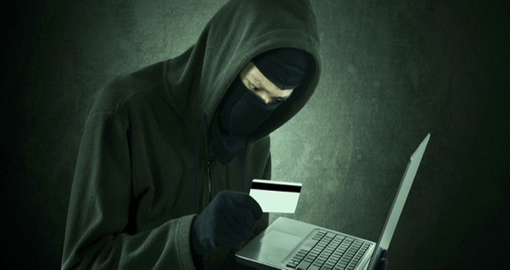 prevent hacking of bank accounts