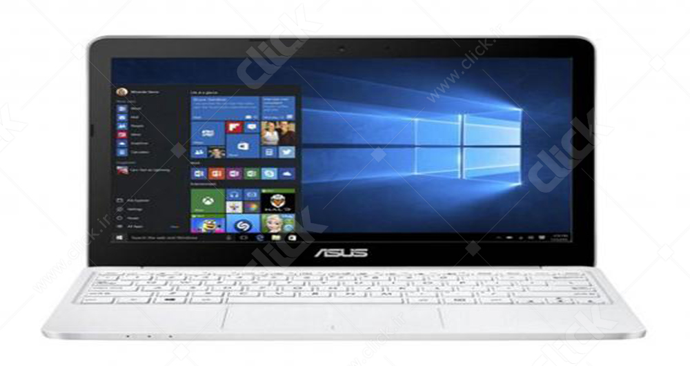 برای انتخاب لپ تاپ مناسب معیارهای زیادی وجود دارد که شما باید بر اساس نیاز خود لپ تاپ مناسب نیاز خود را انتخاب کنید.