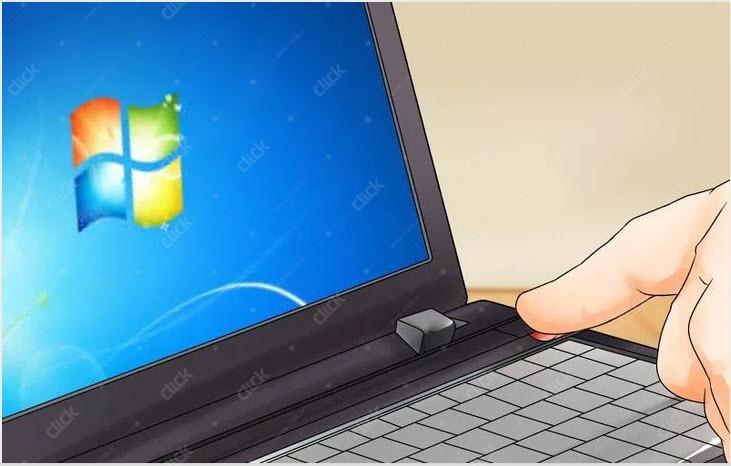 wet laptop9