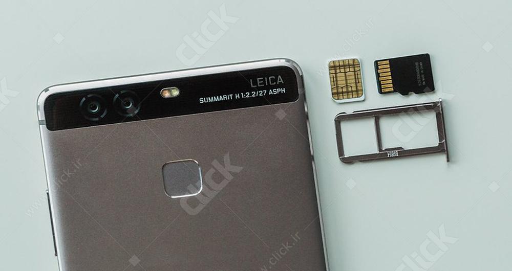 کدام گوشی اندروید میتواند جایگزین آیفون 7 و 7 پلاس شود؟