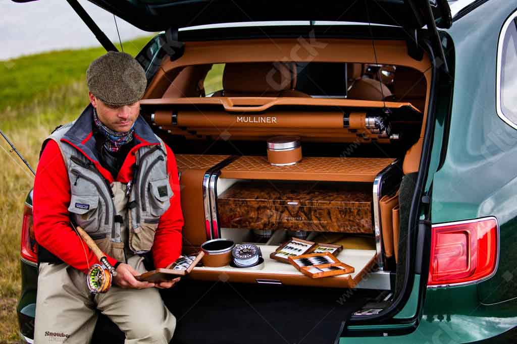 Bentley-Bentayga-Fishing-Kit-10