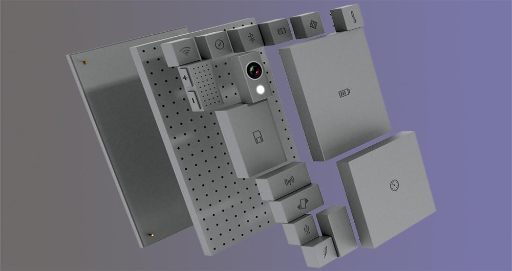 آیا تا به حال به این موضوع فکر کرده اید که تلفن همراه های آینده چه ظاهری خواهند داشت؟