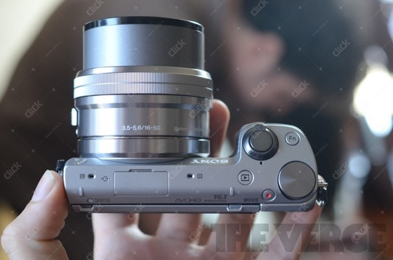 mirrorless vs dslr main features1