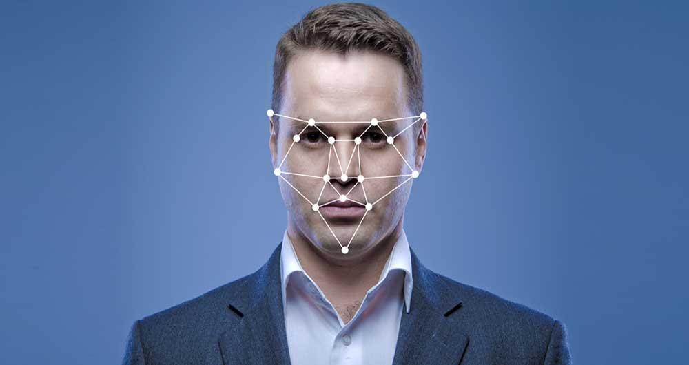 تماشا کنید؛ تشخیص میزان علاقه دانشجویان به درس از طریق فناوری تشخیص چهره