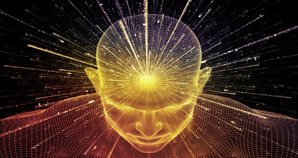 تایپ کردن از طریق امواج مغز