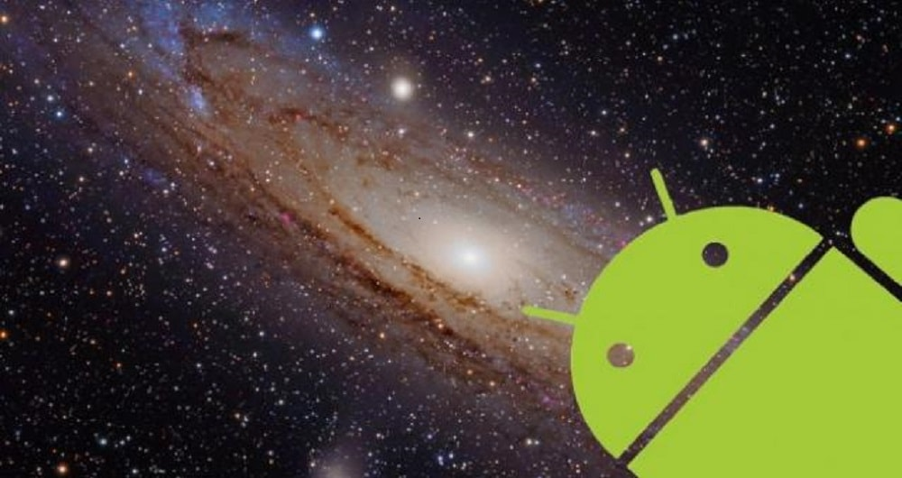google-andromeda-android-tech