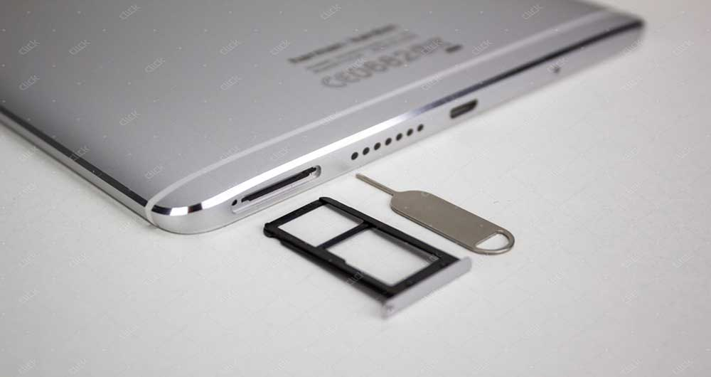 Huawei-MediaPad-M3-AH-NS-07-SIM-card
