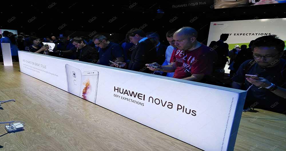 Huawei-Nova-Plus-photo-samples-(3)