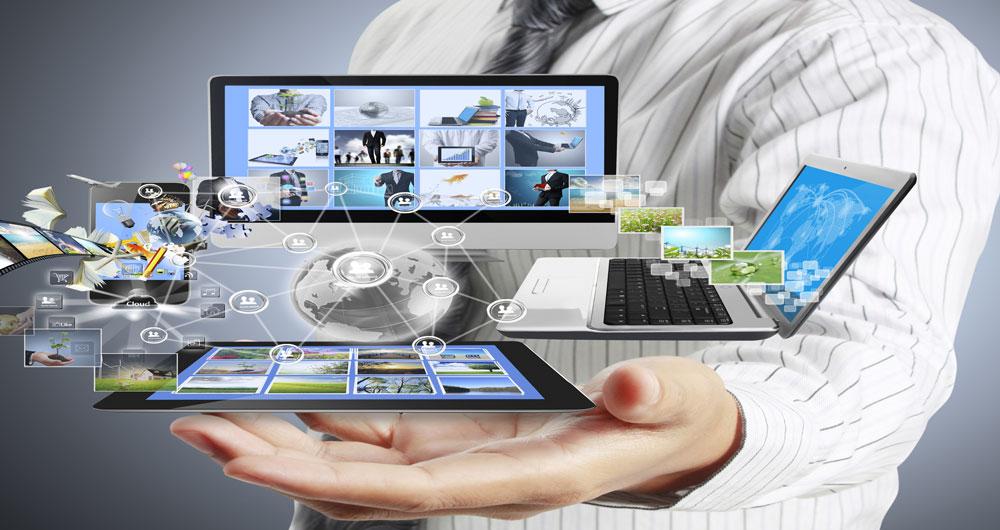 ارزش بازار ICT به 120هزارمیلیارد تومان میرسد