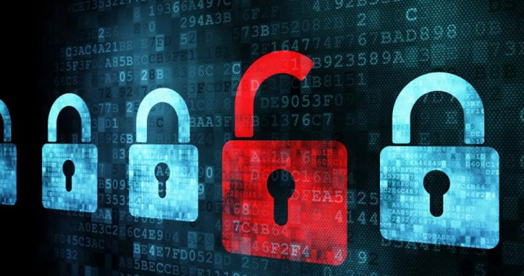 رازهایی از هک کردن مودم بی سیم