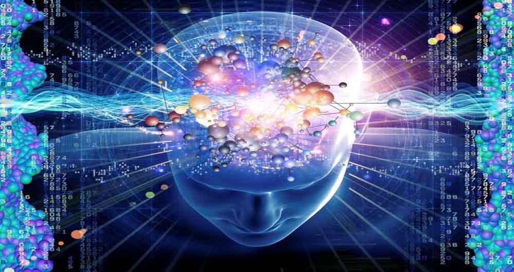 آیا مغز ما قدرت خارق العاده دارد؟