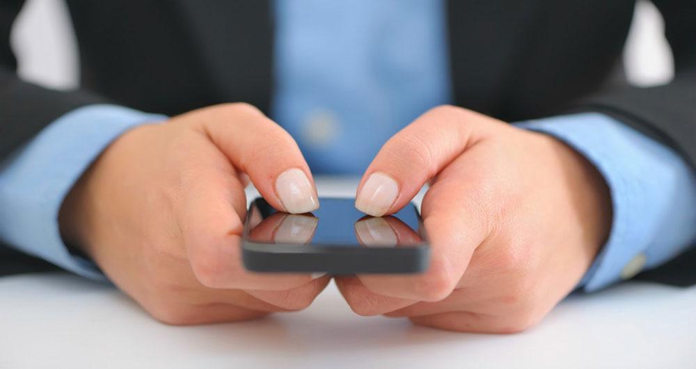 گمرک سامانه استعلام سریال گوشیهای تلفن همراه را راهاندازی کرد
