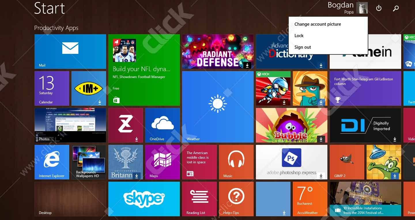 new-windows-phone-10-features-rumored-interactive-tiles-and-revamped-notification-center-467629-2