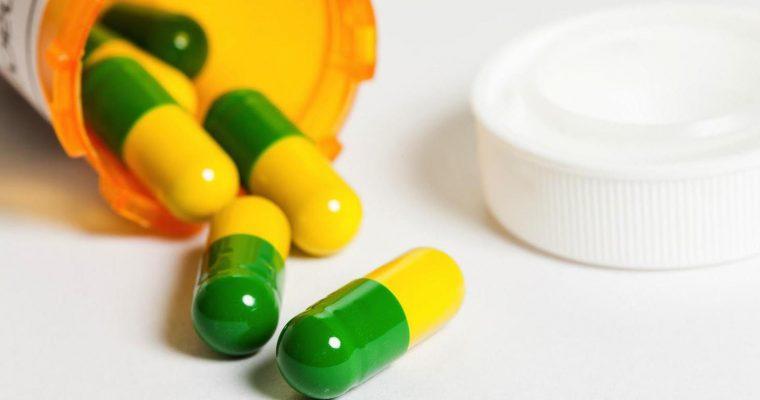 سیر جدید تولید دارو