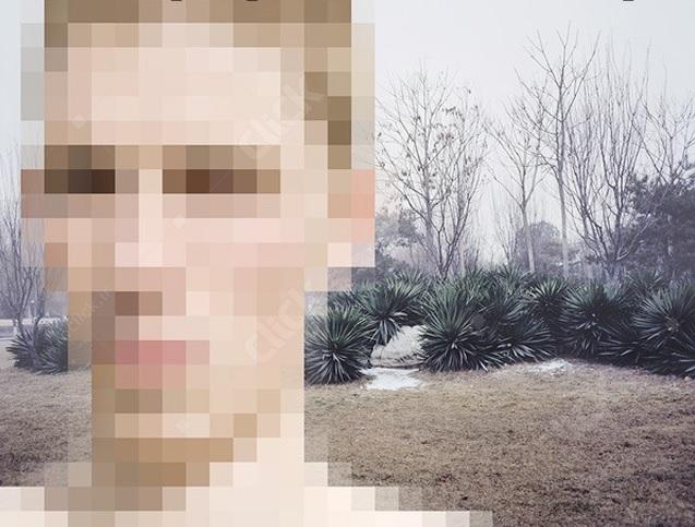 pixelated-series3