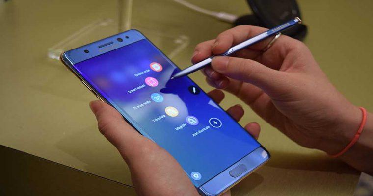 Samsung-Galaxy-Note-7-widgets-2