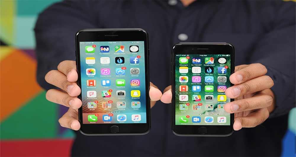 به زودی iOS 10 امن می شود