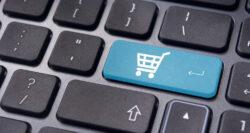 سواستفاده مجازی توسط فروشگاههای اینترنتی غیرمجاز