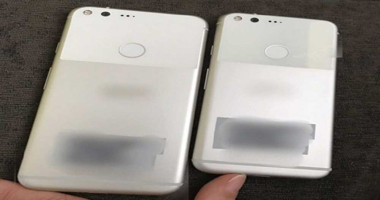 while-google-pixel-and-pixel-xl-leak-out