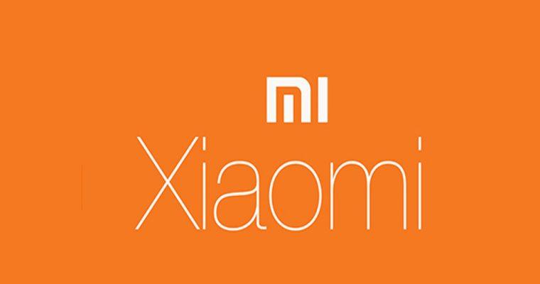 مشخصات Xiaomi Mi 5S و اضافه شدن دوربین دوگانه به آن