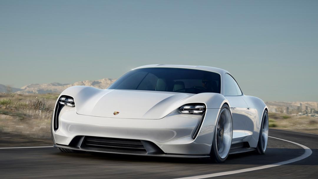 بررسی آپشن های جالب اتومبیل های مدرن