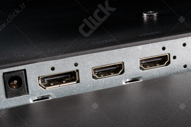 acer-ta272hul-review-hdmi-ports-625x625