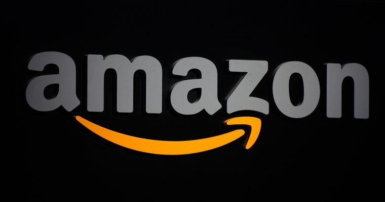 آمازون بازار فروش اینترنتی را در دست گرفته است