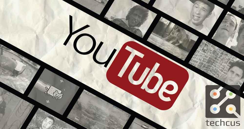 آشنایی با ویژگی جدید یوتیوب