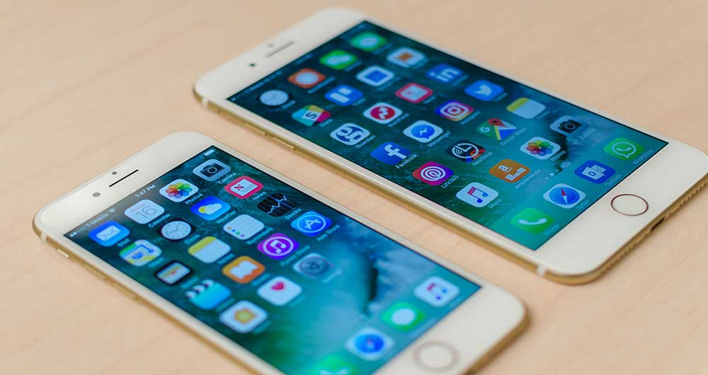 apple-iphone-7-iphone-7-plus-review-9-1500x1000