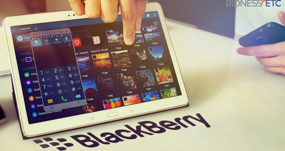 blackberry-ltd-returns-to-the-tablet-market-launches-secutablet