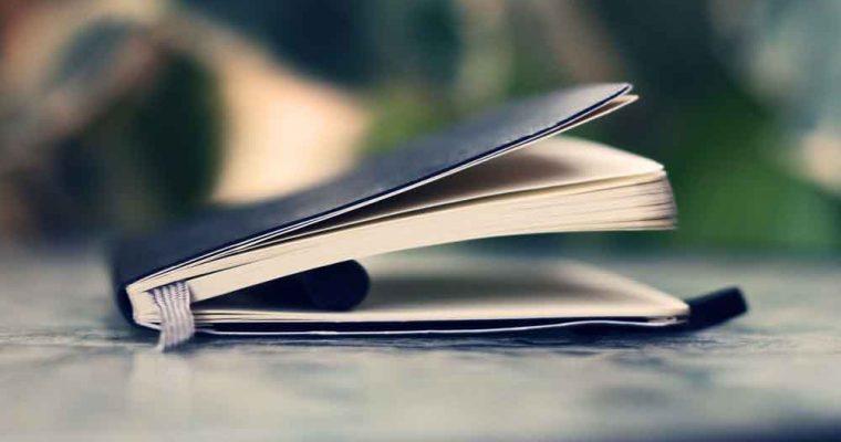 book-close-up-wallpaper-43601-44661-hd-wallpapers