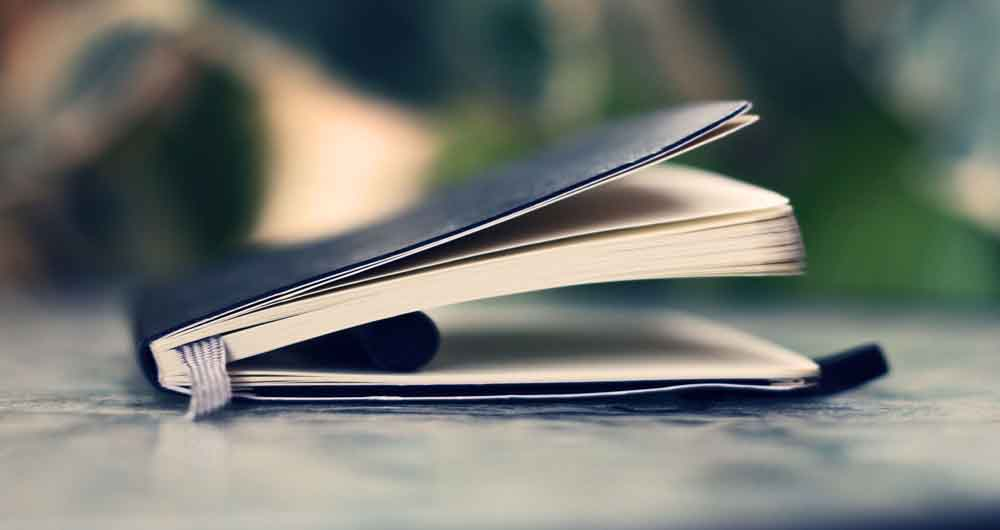 با کمک فناوری جدید، بدون باز کردن کتاب آن را بخوانید