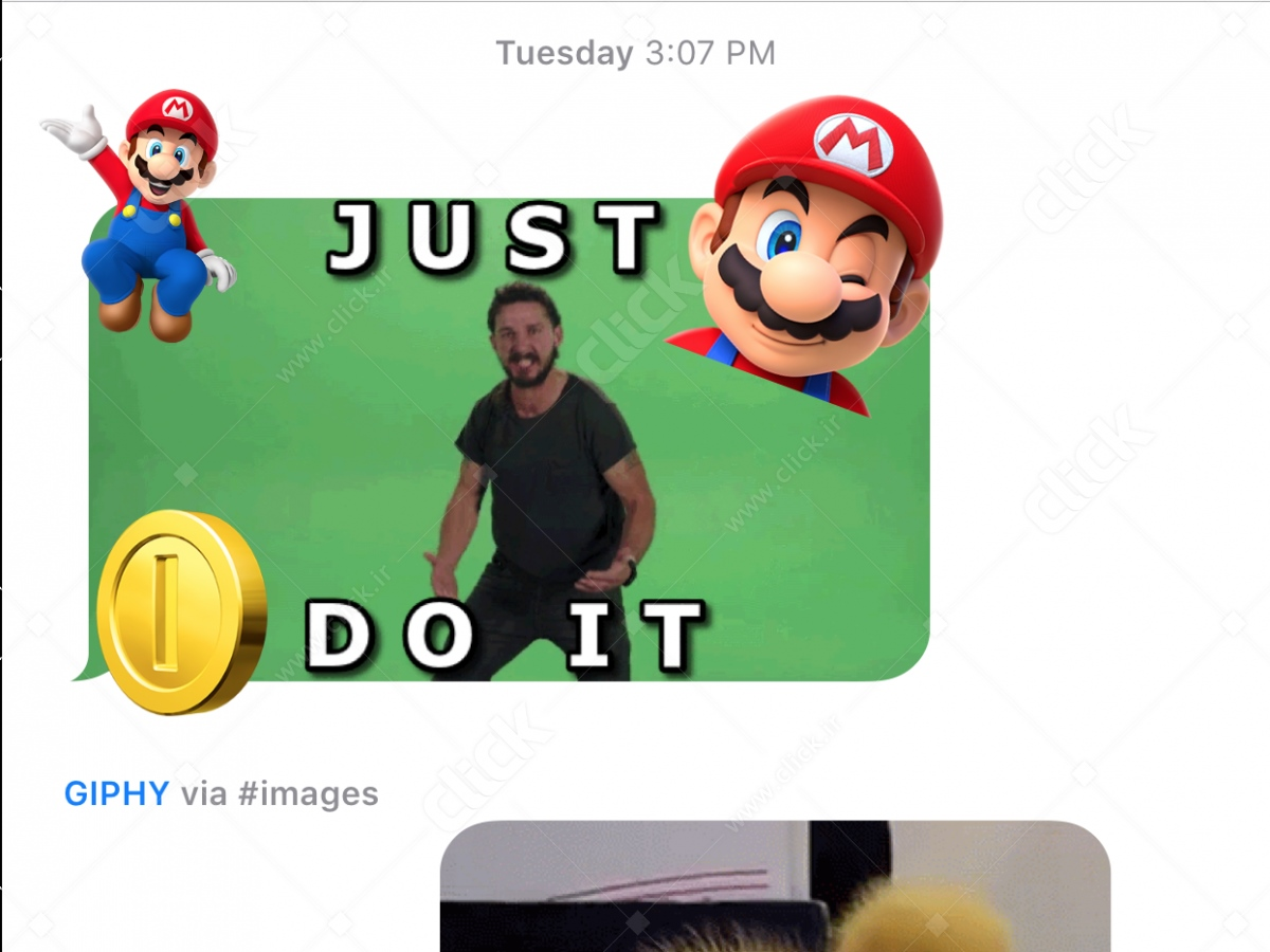 cant-wait-for-super-mario-run-to-arrive-in-the-app-store-send-your-friends-mario-stickers-in-imessage-jpg