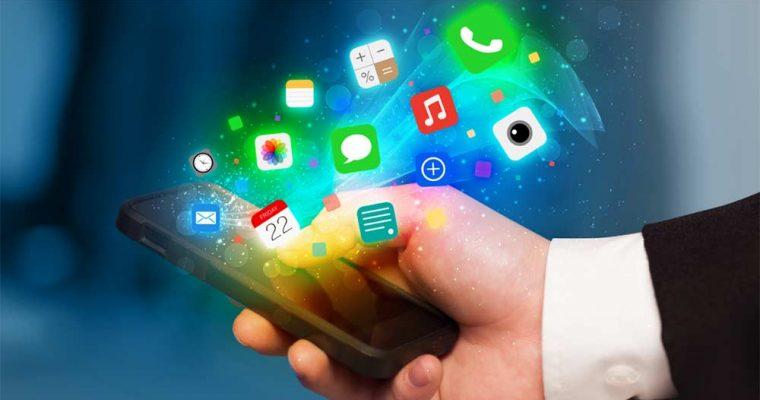 ماراتن تلفن همراه شریف
