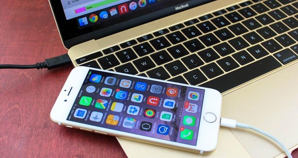مشکل نصب iOS 10 حل شد