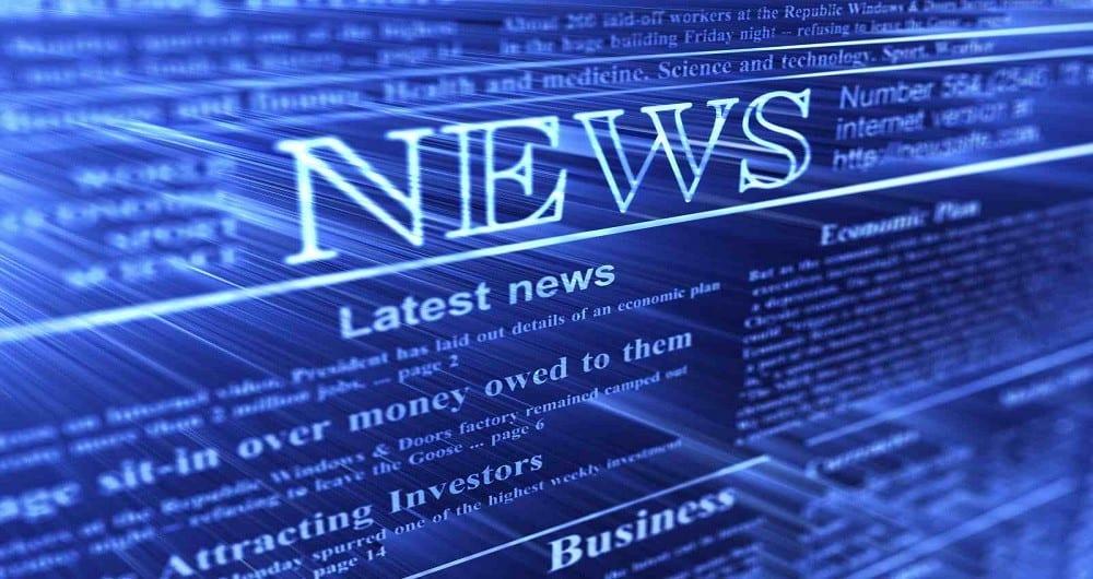 10 خبر برتر این هفته دنیای فناوری