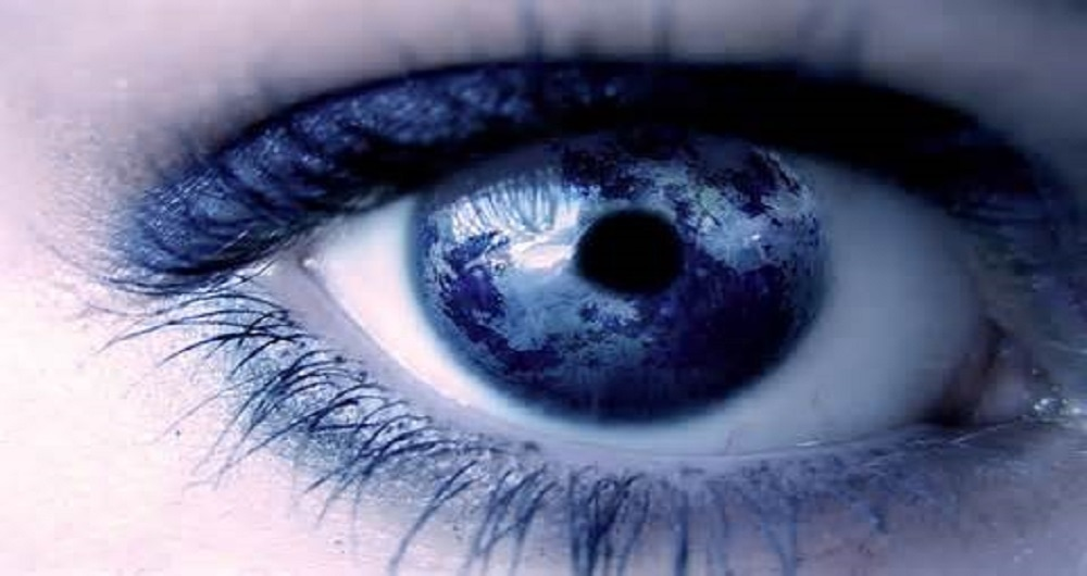 نخستین عمل جراحی روباتیک چشم در جهان