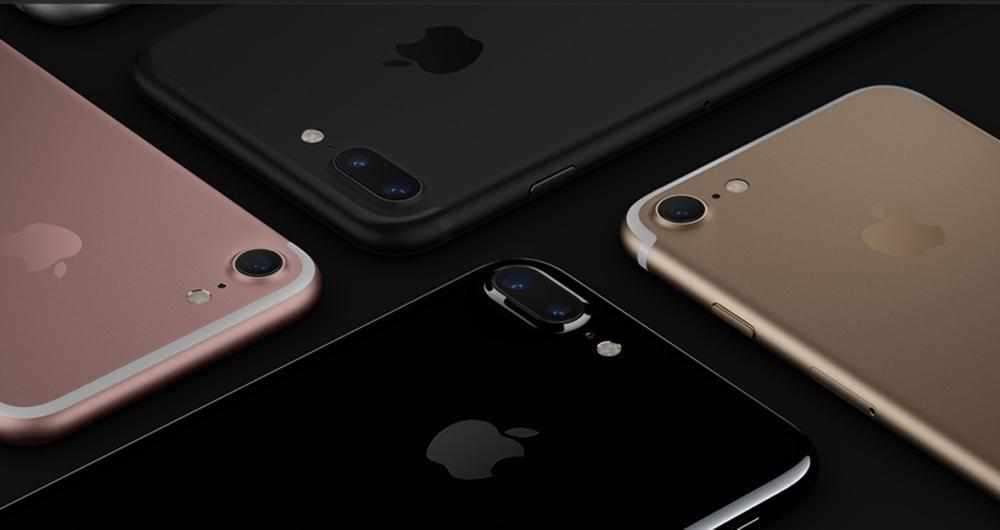 اپل تلاش میکند تا آیفون را به یک دوربین DSLR تبدیل کند