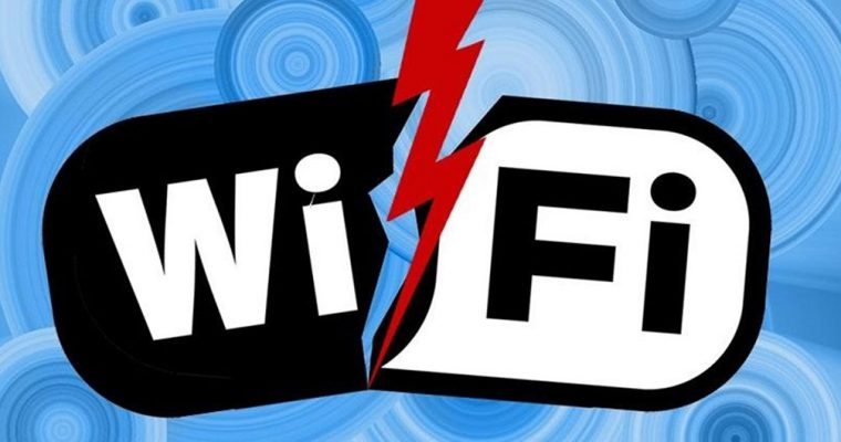crack-wi-fi-passwords-with-your-android-phone-and-get-free-internet1-1280x600
