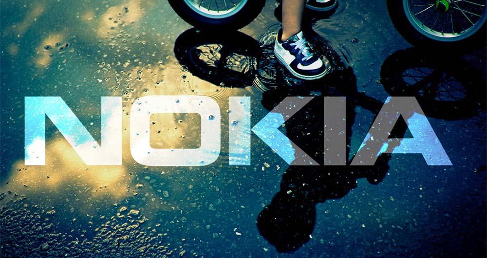 نوکیا ۲۱۶؛ پایانی تلخ برای گوشی های نوکیا