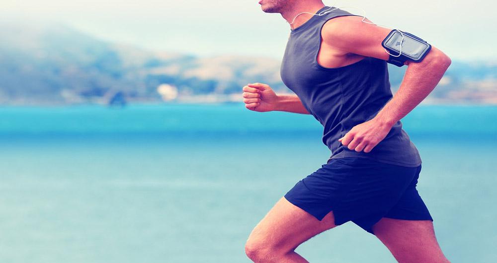 داروی جایگزین ورزش کشف شد
