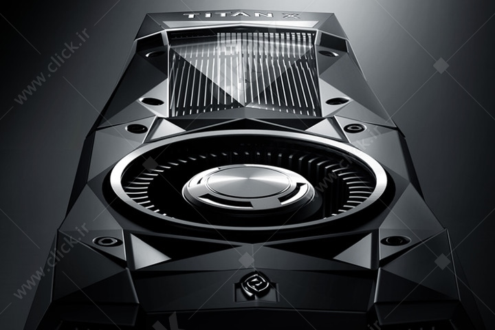 geforce-titan-x-720x720