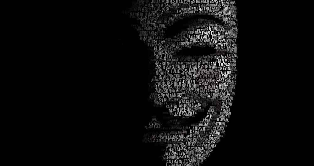 فروش ۲۰۰ میلیون از حساب های کاربری هک شده یاهو در وب تاریک