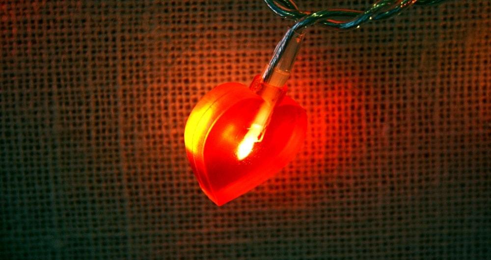 Future heart defibrillators