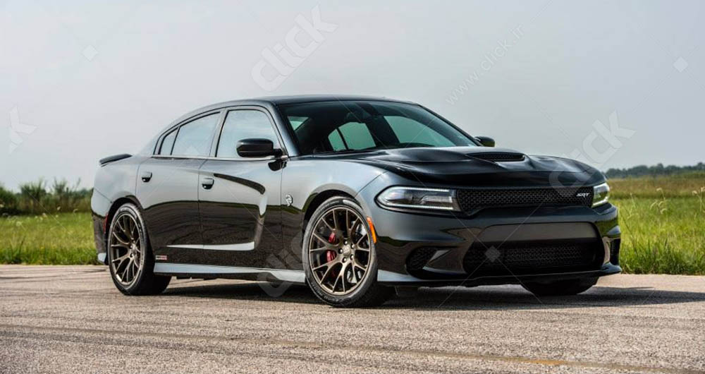 hennessey-hpe800-dodge-charger-hellcat-1