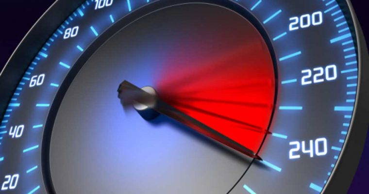 high-speed-internet-615x300