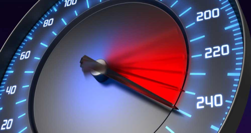 دانشمندان آلمانی موفق به انتقال اینترنت با سرعت یک ترابیت در ثانیه شدند