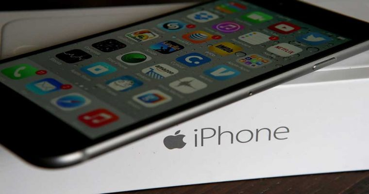 how-to-convince-parents-to-buy-iphone-6-1024x683